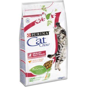 Urinarne-probleme-kod-Vaše-mačke